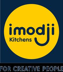 Imodji Pro Cuisines