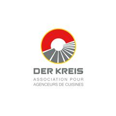 Association des Cuisinistes Logo