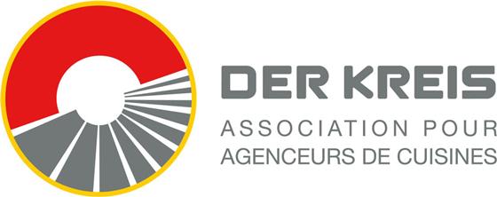 Der Kreis | Association pour agenceurs de cuisines
